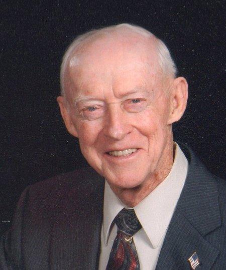 Obituary of Lt  Col  Melvin L Allen, USAF Ret  | Mason